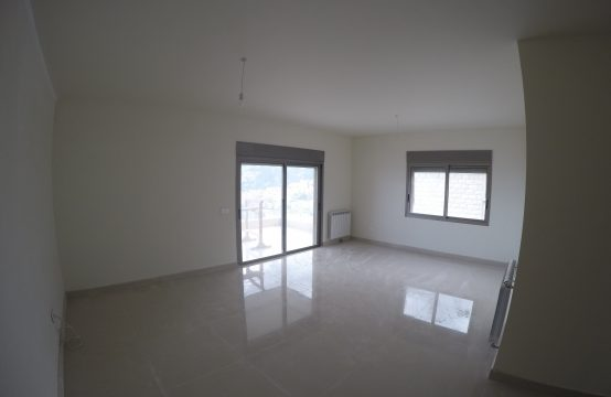 Apartment for Rent in Elissar FC8004