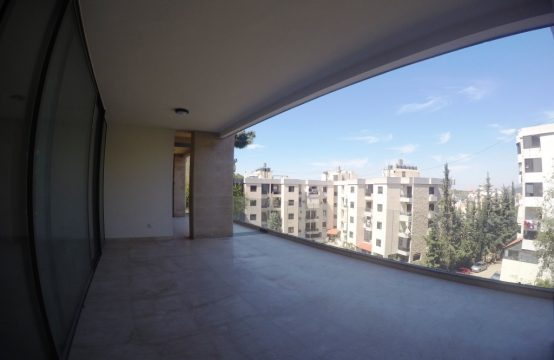 Apartment LEASE to BUY or Sale in Dik El Mehdi FC8041