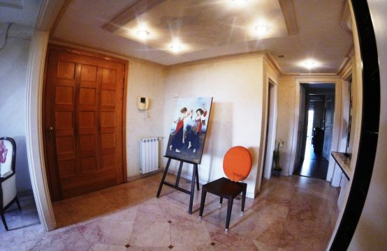 Apartment for Sale in Mtayleb FC8069
