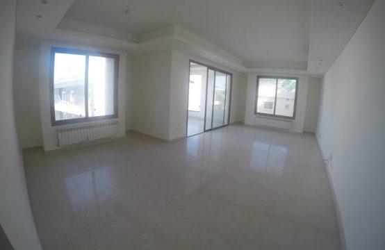 Nice Apartment for rent in Dik El Mehdy FC8083