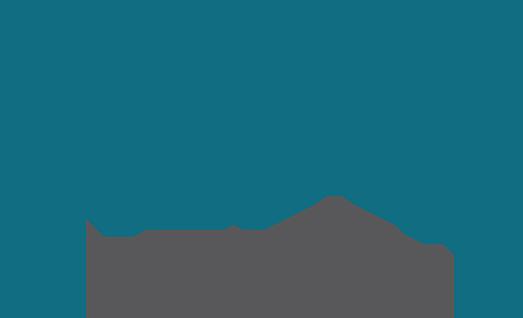 Flat Real Estate