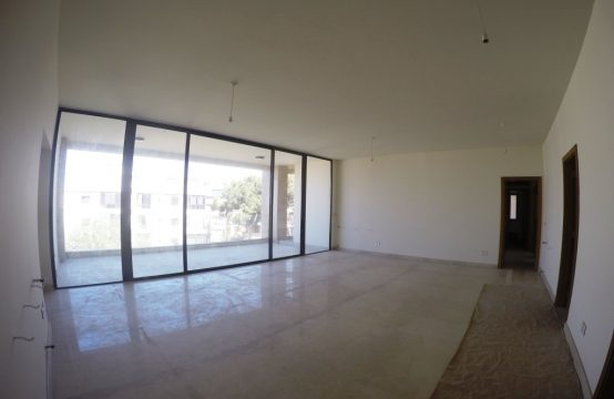 Apartment for Rent in Dik El Mehdy FC8061