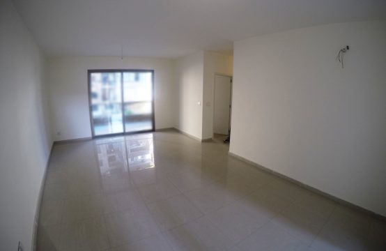Apartment LEASE to BUY or Sale in Antelias FC9002