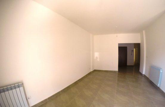 Apartment for sale in Kornet Chehwan FC9044