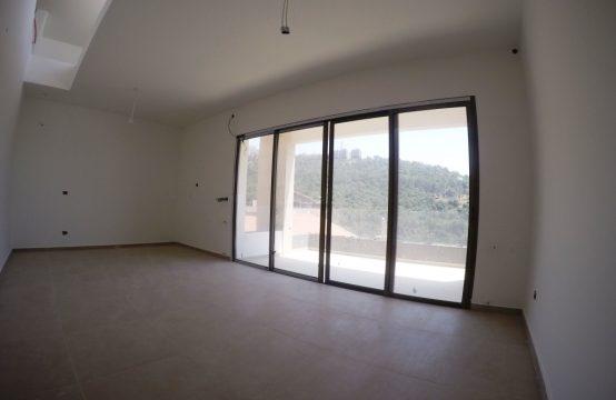 Duplex option LEASE To BUY in Kornet Chehwan FC9068