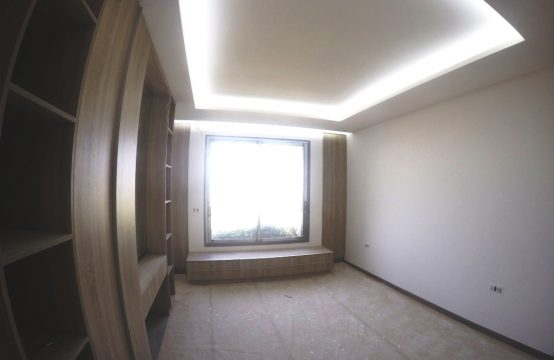 Decorated Apartment option LEASE To BUY in Mtayleb FC9035