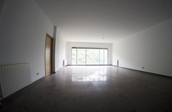 Apartment option LEASE To BUY in Biyada FC9039