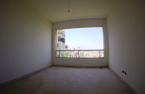 Apartment option LEASE To BUY in Mazraat Yashouh FC9077