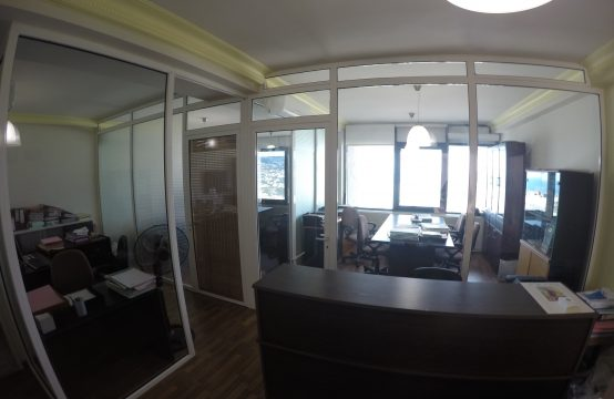 Office for rent in Elissar FC7182