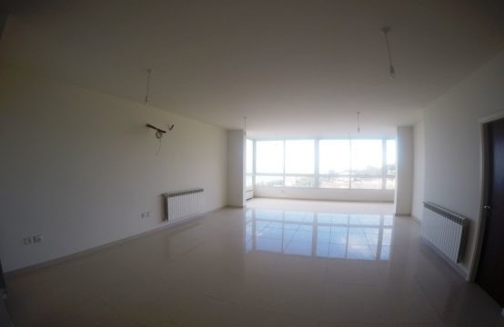 Apartment for option lease to buy in Rabweh FC8197
