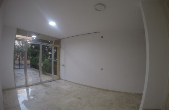 Apartment for rent in Naccache #FC7047