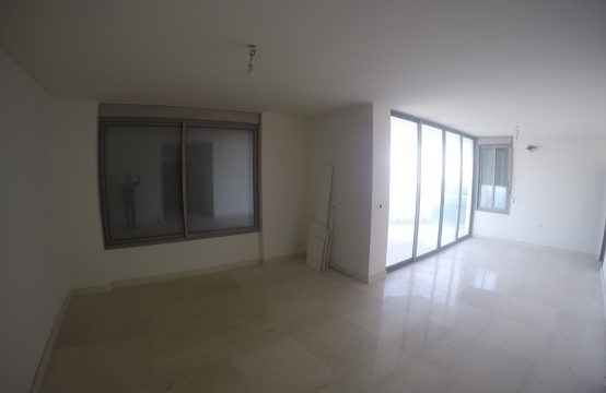 Apartment for rent in Naccache #FC7058