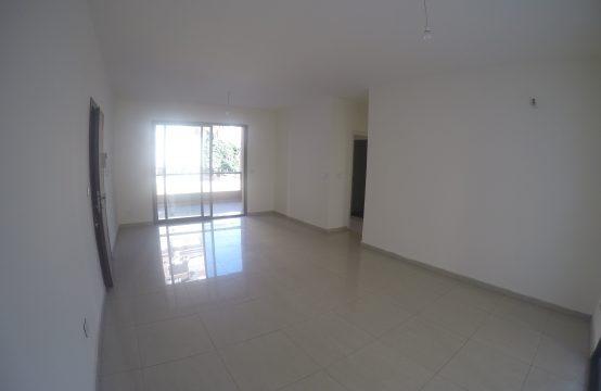 Apartment for rent in Antelias #FC7166