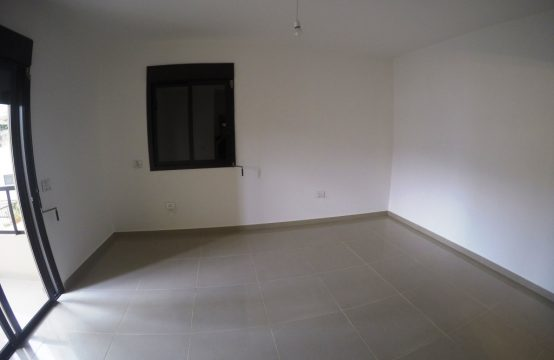 Apartment option lease to buy in Aoukar FC8064