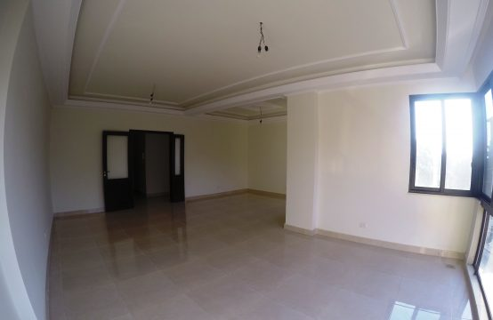 Brand new Apartment for rent in Naccache FC8107