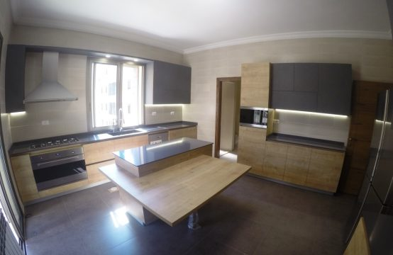 Apartment for rent in Raabweh FC8131