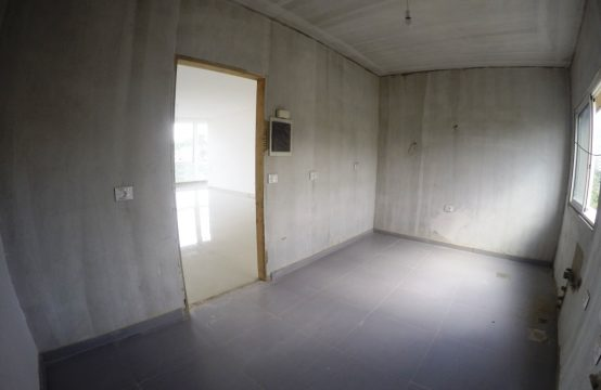 Amazing Duplex option lease to buy in Rabweh FC8195