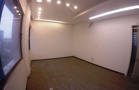 Office for rent in Antelias FC8183