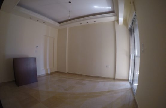 Apartment for rent in Naccache FC9066