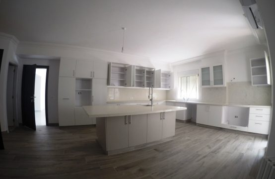 Catchy Apartment for rent in Biyada FC9074