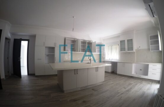 Apartment for rent in Biyada FC9074