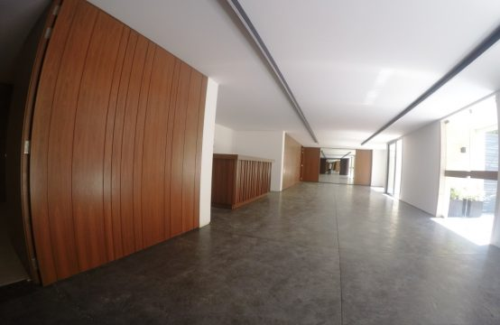 Apartment for Rent in Biyada FC9093