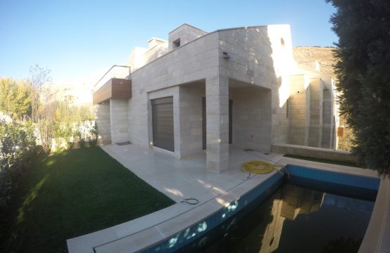 Amazing duplex for Sale in Faqra FC4679
