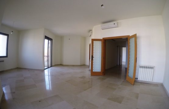 Apartment for sale in Biyada FC9080