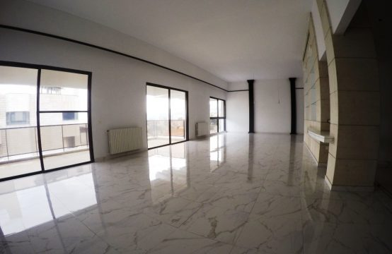 Amazing Apartment for Sale in Rabieh FC9125
