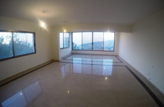 Apartment for Sale in Ain Aar #FC7001 // شقة للبيع دوبلكس للبيع شقة للايجار