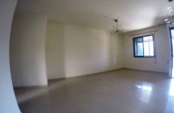 Apartment for rent in Antelias FC9127