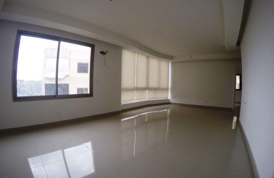Apartment for Sale in Dik El Mehdi FC9136
