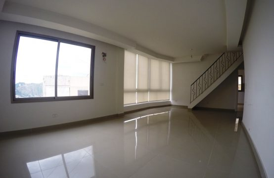 Duplex for Sale in Dik El Mehdi FC9134