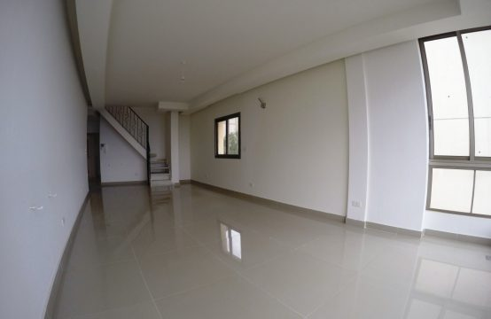 Duplex for Sale in Dik El Mehdi FC9133