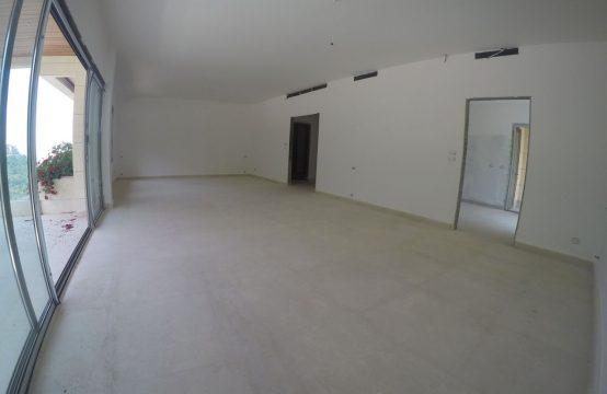 Duplex for Sale in Biyada FC9142