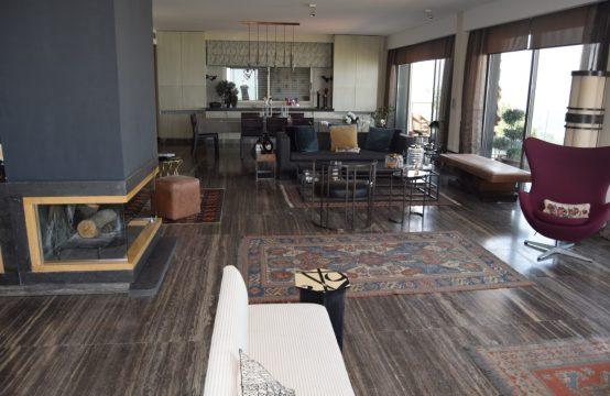 Amazing Duplex for Sale in Biyada FC9141
