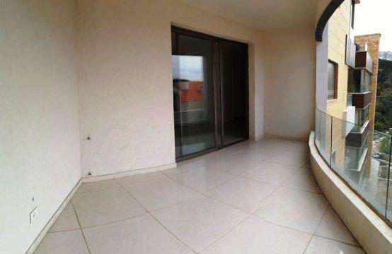 Apartment for rent in Dik El Mehdi FC9144