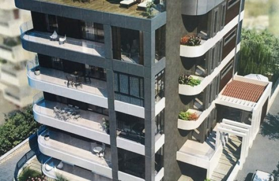 Apartment for Sale in Mtayleb #FC7059