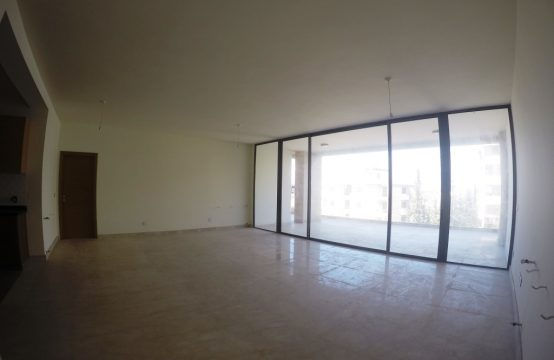 Apartment for Sale in Dik El Mehdy FC5031
