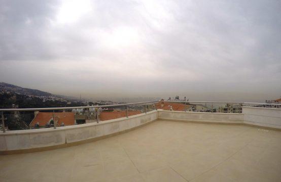 Duplex for Sale in Rabweh FC5004
