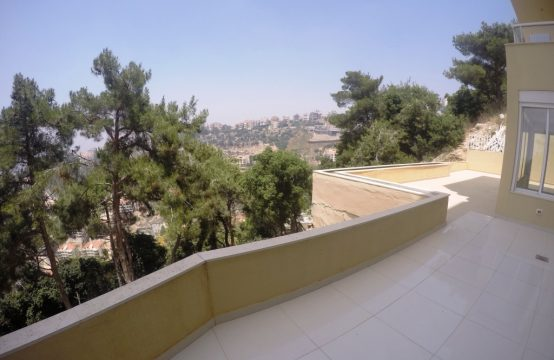 Apartment for Sale in Rabweh #FC7106