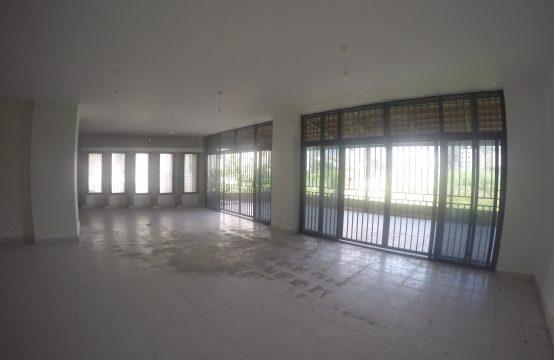 Office for Sale in Kasslik #FC7110