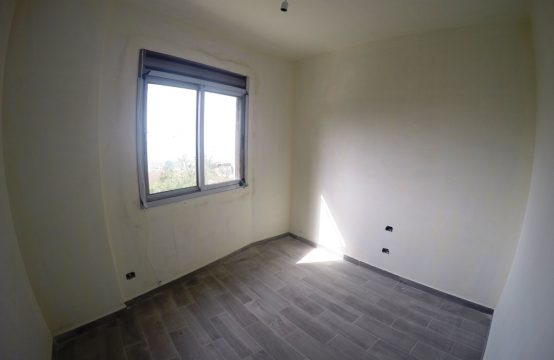 Apartment for Sale in Dbayeh FC8021