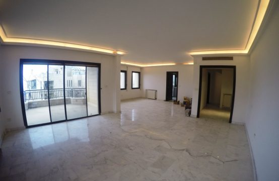 Apartment for Sale in Mtayleb FC8139