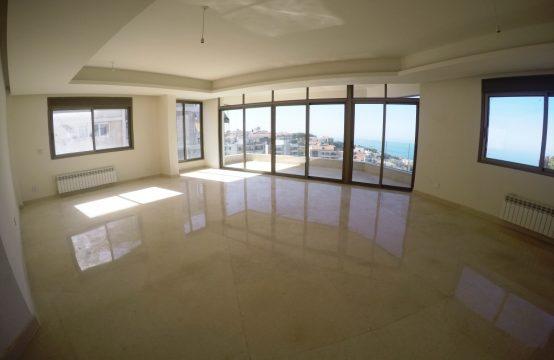 Duplex for Sale in Biyada FC4748