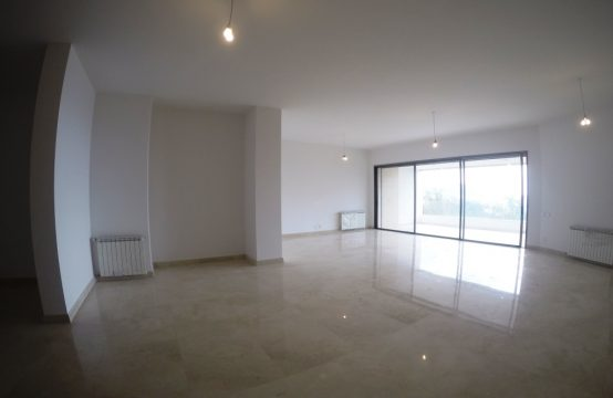 Amazing Apartment for sale in Biyada FC9154