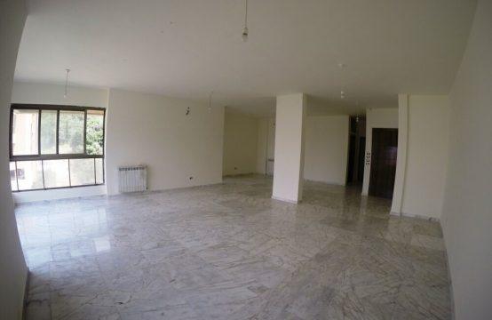 Duplex for Sale in Dik El Mehdy #FC4224