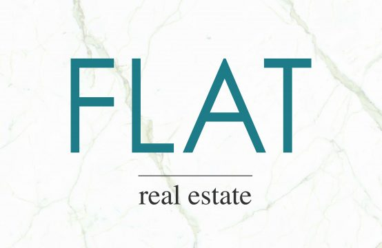 Land for sale in zehryeh/ kennebit baabdet FC9153