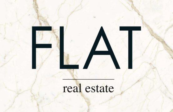 Land for Sale in Kornet El Hamra FC8124
