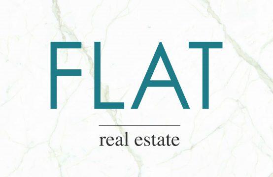 Land for sale in Monteverde FC9152